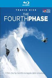 The fourth phase (Blu-Ray)