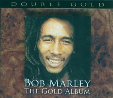 The gold album - double gold - 40 brani