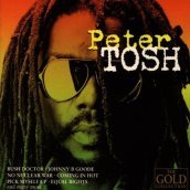 /The-gold-collection/Peter-Tosh/ 072438371652