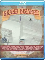 The grand bizarre (Blu-Ray)