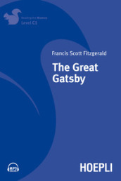 The great Gatsby. Level C1. Con espansione online