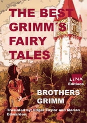 The grimms fairy tales