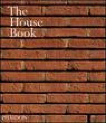 The house book
