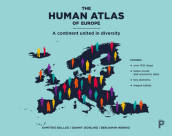 The human atlas of Europe