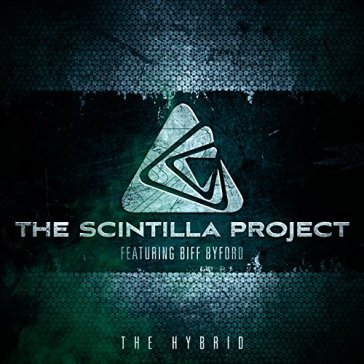 The hybrid (feat. biff byford)