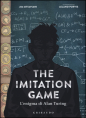The imitation game. L