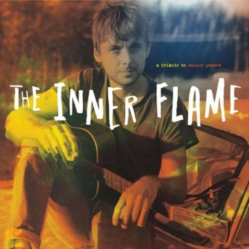 The inner flame (a tribute to rainer pta