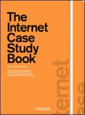 The internet case study book