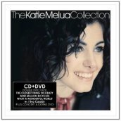 The katie melua collection (cd