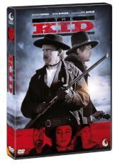 The kid (DVD)