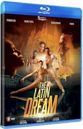 The latin dream (Blu-Ray)