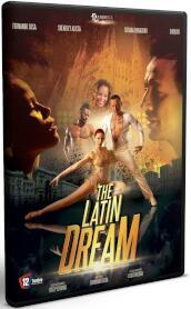 The latin dream (DVD)