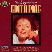 /The-legendary-edith-piaf/Edith-Piaf/ 007777927612