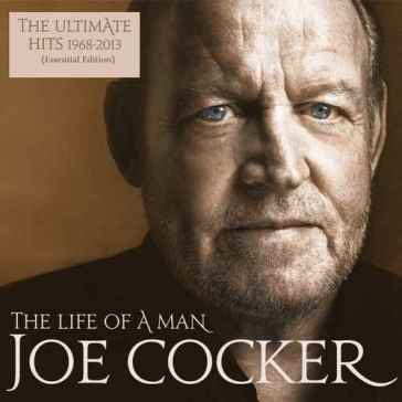 The life of a man - the ultimate hits 19