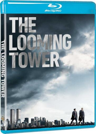 The looming tower - Stagione 01 (2 Blu-Ray)