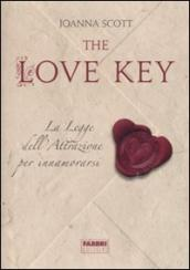 The love key. La Legge dell