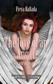 The love of an Angel