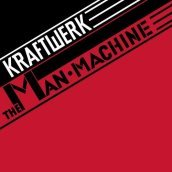 /The-man-machine-remastered/Kraftwerk/ 509999660222