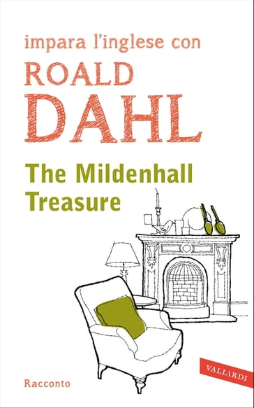 The mildenhall treasure