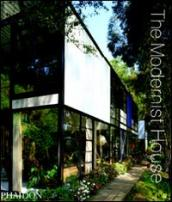 The modernist house