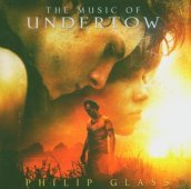 The music of undertow
