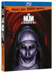 The nun - La vocazione del male (Blu-Ray)