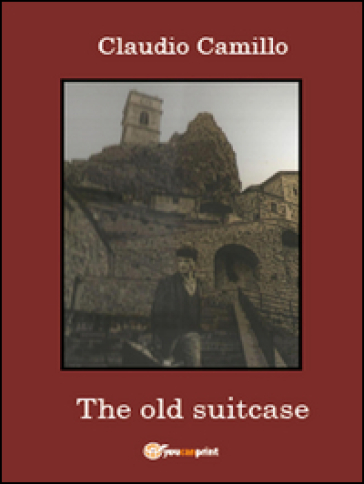 The old suitcase. A journey in the past and the present in Pietracupa's community - Claudio Camillo | Kritjur.org