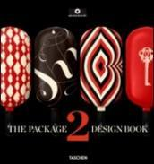 The package design book. Ediz. italiana, spagnola e portoghese. 2.