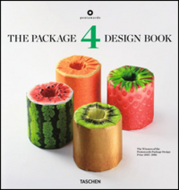 The package design book. Ediz. multilingue. 4.