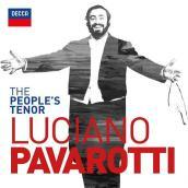 The people s tenor