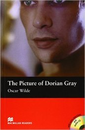 The picture of Dorian Gray. Per la Scuola secondaria di primo grado