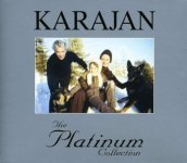 /The-platinum-collection/Herbert-von-Karajan/ 009463473312