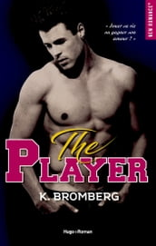 The player Livre 1