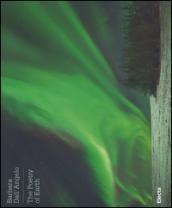 The poetry of earth. Ediz. italiana e inglese