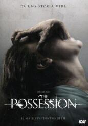 /The-possession-DVD/Ole-Bornedal/ 803117993586