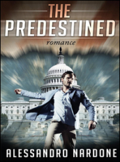 The predestined