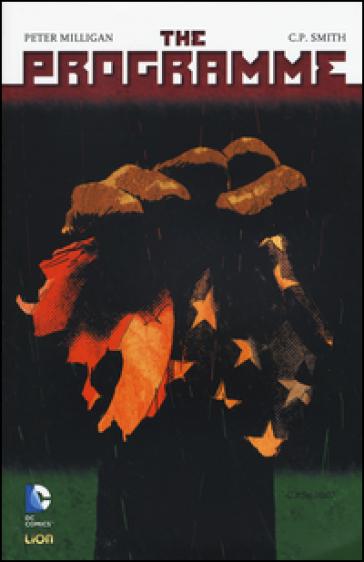 The programme. 2. - Peter Milligan  
