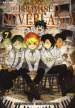 The promised Neverland. 7.