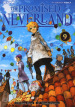 The promised Neverland. 9.