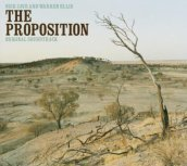 The proposition (original soun
