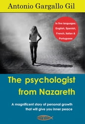 The psychologist from Nazareth