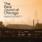 The real sound of chicago vol.1