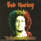 /The-real-sound-of-jamaica/Bob-Marley/ 325911983552