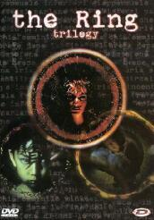 /The-ring-trilogy-DVD/na/ 801982499036