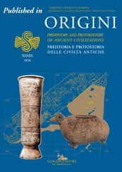 The role of burins and their relationship with art through trace analysis at the Upper Palaeolithic site of Polesini Cave
