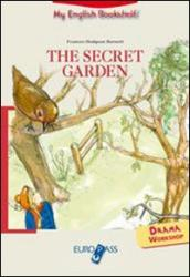 The secret garden. Livello A1. Con espansione online. Con CD Audio