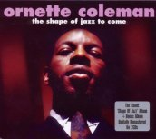 /The-shape-of-jazz-to/Ornette-Coleman/ 506014349348