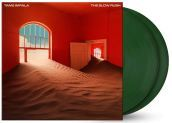 The slow rush (indie limited - vinile colorato)