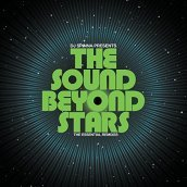 The sound beyond stars vol.1
