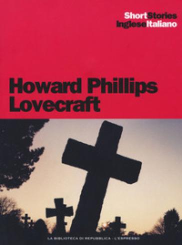 The tomb, La tomba-The call of Cthulhu, Il richiamo di Cthulhu - Howard Phillips Lovecraft | Jonathanterrington.com